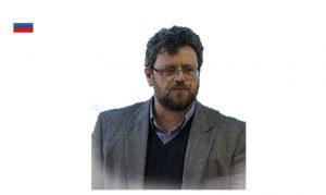 Arcady Margolis, Ph.D.