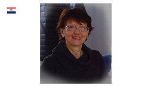 Branislava Baranovic, Ph.D.