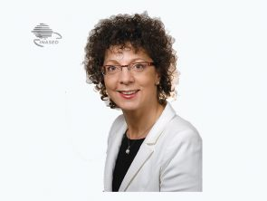 J. Madalinska-Michalak, Ph.D.