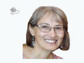 Julie Matthews, Ph.D.