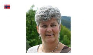Marit Honerod Hoveid, Ph.D.