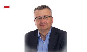 Norbert G. Pikula, Ph.D.