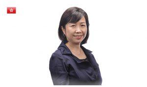Wing Mui Winnie SO, Ph.D.
