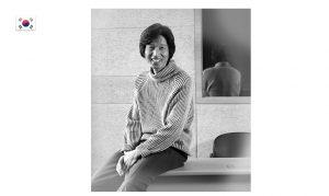 Young cook Jun, Ph.D.