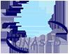 International Association of Educators